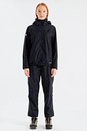 Marmot Yağmurluk