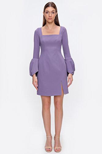 Begüm Baccal Elbise