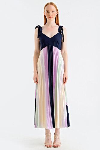 Portobello Elbise